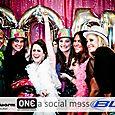 A Social Mess NYE 2010 at Buckhead Theater Photo Booth Shots-15