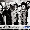 A Social Mess NYE 2010 at Buckhead Theater Photo Booth Shots-16