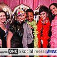 A Social Mess NYE 2010 at Buckhead Theater Photo Booth Shots-18