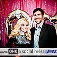 A Social Mess NYE 2010 at Buckhead Theater Photo Booth Shots-100
