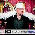 A Social Mess NYE 2010 at Buckhead Theater Photo Booth Shots-131