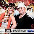 A Social Mess NYE 2010 at Buckhead Theater Photo Booth Shots-132