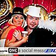 A Social Mess NYE 2010 at Buckhead Theater Photo Booth Shots-133