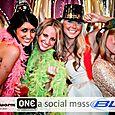A Social Mess NYE 2010 at Buckhead Theater Photo Booth Shots-134