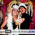 A Social Mess NYE 2010 at Buckhead Theater Photo Booth Shots-135