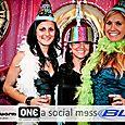A Social Mess NYE 2010 at Buckhead Theater Photo Booth Shots-136