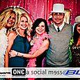 A Social Mess NYE 2010 at Buckhead Theater Photo Booth Shots-137