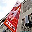 SXSW Day 1 -16