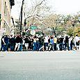 SXSW Day 1 -24