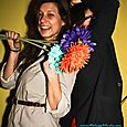 Young Orchids CD Release Party Photo Booth-13