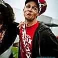 Dad's Garage Baconfest 2011-118
