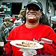 Dad's Garage Baconfest 2011-127