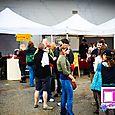 Dad's Garage Baconfest 2011-135