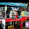 Dad's Garage Baconfest 2011-139