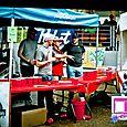 Dad's Garage Baconfest 2011-140