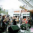 SXSW Day 7- 40 Watt Party, Perez Hilton Party, & more-16