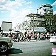 SXSW Day 7- 40 Watt Party, Perez Hilton Party, & more-2