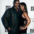 BMI Holiday Party at Halo - 2010-11