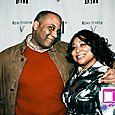 BMI Holiday Party at Halo - 2010-13