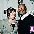 BMI Holiday Party at Halo - 2010-16