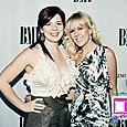 BMI Holiday Party at Halo - 2010-18
