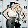 BMI Holiday Party at Halo - 2010-19
