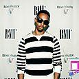 BMI Holiday Party at Halo - 2010-28