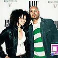 BMI Holiday Party at Halo - 2010-33