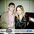 A Social Mess NYE 2010 at Buckhead Theater Crowd Shots-10