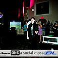 A Social Mess NYE 2010 at Buckhead Theater Crowd Shots-14