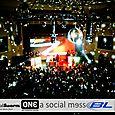 A Social Mess NYE 2010 at Buckhead Theater Crowd Shots-20