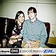 A Social Mess NYE 2010 at Buckhead Theater Crowd Shots-9