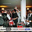 A Social Mess NYE 2010 at Buckhead Theater Crowd Shots-27