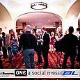 A Social Mess NYE 2010 at Buckhead Theater Crowd Shots-29