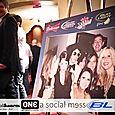 A Social Mess NYE 2010 at Buckhead Theater Crowd Shots-30