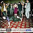 A Social Mess NYE 2010 at Buckhead Theater Crowd Shots-34