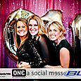 A Social Mess NYE 2010 at Buckhead Theater Photo Booth Shots-102