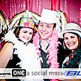 A Social Mess NYE 2010 at Buckhead Theater Photo Booth Shots-103