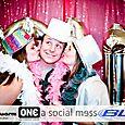 A Social Mess NYE 2010 at Buckhead Theater Photo Booth Shots-104