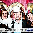 A Social Mess NYE 2010 at Buckhead Theater Photo Booth Shots-107