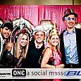 A Social Mess NYE 2010 at Buckhead Theater Photo Booth Shots-109