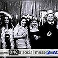 A Social Mess NYE 2010 at Buckhead Theater Photo Booth Shots-110