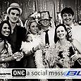 A Social Mess NYE 2010 at Buckhead Theater Photo Booth Shots-111
