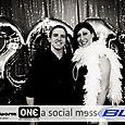 A Social Mess NYE 2010 at Buckhead Theater Photo Booth Shots-112