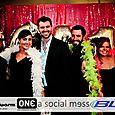 A Social Mess NYE 2010 at Buckhead Theater Photo Booth Shots-113