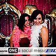 A Social Mess NYE 2010 at Buckhead Theater Photo Booth Shots-115