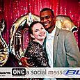 A Social Mess NYE 2010 at Buckhead Theater Photo Booth Shots-116