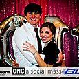 A Social Mess NYE 2010 at Buckhead Theater Photo Booth Shots-117