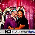A Social Mess NYE 2010 at Buckhead Theater Photo Booth Shots-119