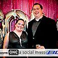 A Social Mess NYE 2010 at Buckhead Theater Photo Booth Shots-120